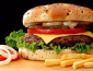 开汉堡店需要办理什么手续?
