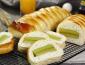 面包项目市场发展好吗?加盟哪个品牌能赚钱?
