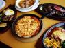 萨莉亚意式餐厅开店 做创业者坚实后盾