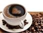 创业成功的案例和分析 迪欧咖啡加盟优势