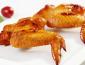 烤翅加盟创业攻略