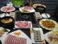 花津浦韩式烤肉加盟优势多多,总部全方位扶持,投资不容错过