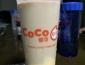 奶茶加盟CoCo都可茶饮轻松创业无烦恼 开店就找都可准没错