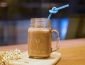 奶茶加盟喫茶时光搞致富,总部全方位扶持创业更轻松。