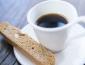 钱生钱的新路径,投资曼岛物语咖啡加盟。