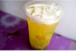 优咖柠檬奶茶店教你奶茶加盟的正确打开方式!