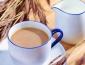 咖啡加盟排行榜,花盛咖啡加盟优劣分析。