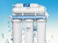 爱玛特净水器加盟创业商机无限