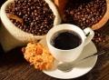 谁的咖啡加盟费分析,助你创业成功