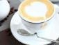 塞纳左岸咖啡的市场前景如何。