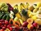 加盟绿色果园水果超市,创业优选