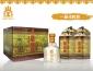 蒙古王白酒加盟项目适合农村的创业项目