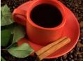众多的巴里岛咖啡加盟扶持助你走向成功。