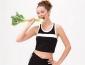 抖音超火减肥方法来了,就在美妮秀减肥加盟