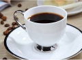 咖啡市场解析,绘画斐塔咖啡市场前景的蓝图