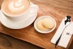 查理布朗咖啡店加盟,轻松创业致富