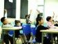 绿光教育培训机构加盟费贵吗?需要多少?