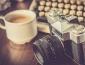 投资咖啡加盟什么好?陌恩咖啡用事实告诉你