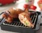 今年最火的小吃加盟项目——吉仕客鸡翅包饭