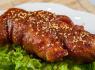 重庆金榜题名烤猪蹄加盟总店联系电话和地址在哪