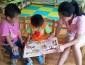 幼儿园加盟什么好?京华合木幼儿园助您成就事业