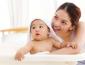 婴姿美母婴生活馆加盟优势有哪些?