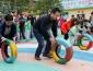 为什么有那么多的人选择北京师范大学幼儿园加盟