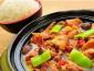 加盟黄焖鸡米饭哪个品牌好?