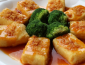 铁板豆腐加盟连锁店,加盟投资的不二之选