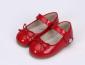 比酷童鞋加盟政策有哪些?