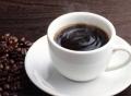 两岸咖啡加盟优势,让您致富变得轻而易举。