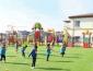 红黄蓝幼儿园加盟,开店更简单