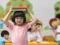 香港伟才幼儿园加盟小投资大回报