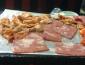 肉店加盟选择中渝纸上烤肉,轻松又赚钱