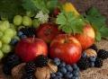想加盟百果鲜水果店,不知道百果鲜水果店加盟费用是多少