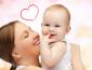 未来园婴童用品品牌加盟怎么样?