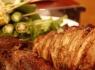 漢拿山韓式烤肉加盟店是怎么加盟的?
