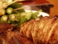 汉拿山韩式烤肉加盟店是怎么加盟的?
