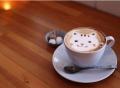 咖啡加盟十大品牌,猫窝咖啡加盟开店就赚。