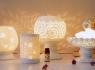 灯饰加盟店排名,文联灯饰十大加盟品牌。