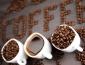 太平洋咖啡加盟条件这么低,创业首选就是他了。