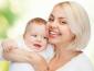 加盟嬰之寶母嬰護理賺錢嗎?