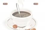 加盟啡域咖啡如何?来看看啡域咖啡加盟优势有些什么?