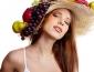 减肥加盟店排行榜,焦娇美人一站式扶持加盟商。
