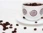 白兔糖咖啡价格亲民,咖啡加盟的好选择