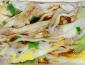 学做早餐肠粉要多少钱,以及在广东学做肠粉要多少钱