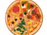 一張披薩的利潤大概有多少錢?開家小林家披薩店利潤大嗎?