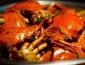 小吃加盟品牌——南通胖帅肉蟹煲加盟费具体数额是多少