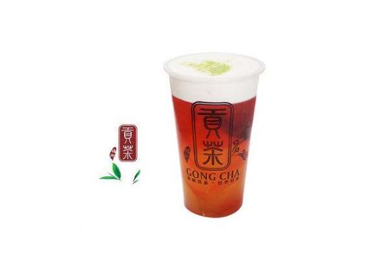 这些江苏餐饮加盟品牌,一年收入,三年致富