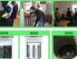 济南绿之源绿之源家电清洗家电清洗加盟 囊括生活方方面面